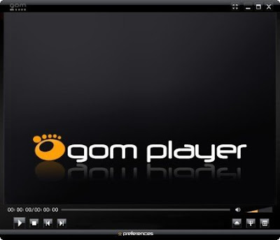 GOM player [planet free]