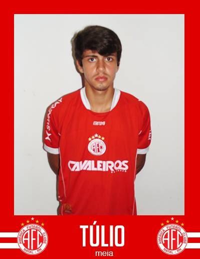 Filho de veterano do Seridó, participa da Copa São Paulo de Juniores