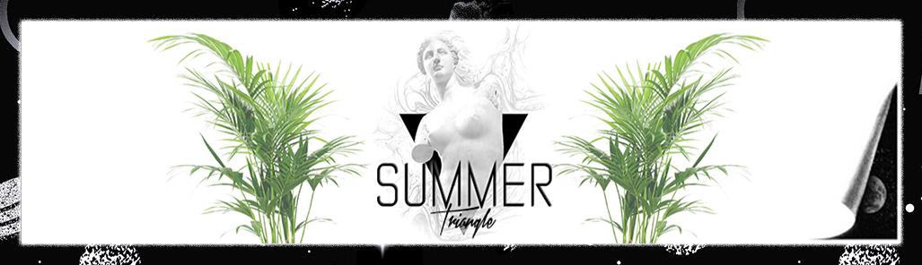 Summer ▼