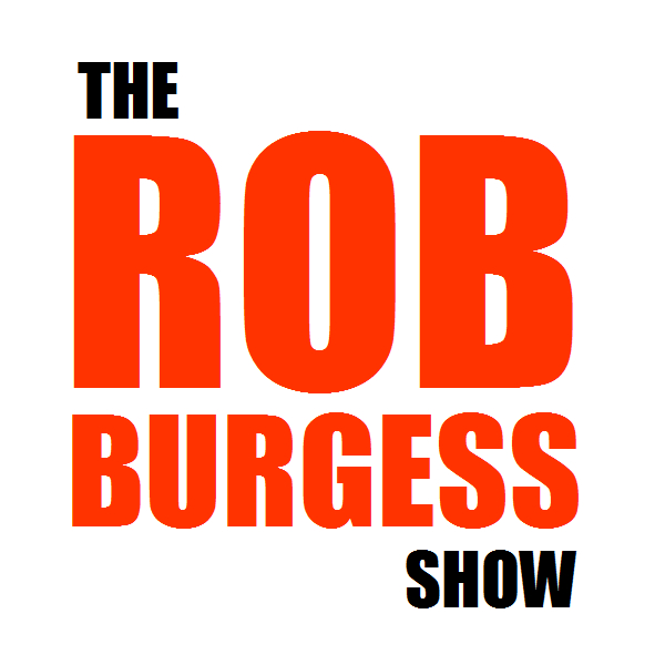 The Rob Burgess Show