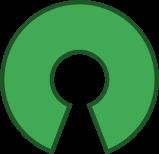 Apa itu Open Source dengan pengertian sederhana