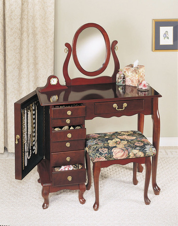 Valentine Gifts at Wholesale Furniture Brokers Last