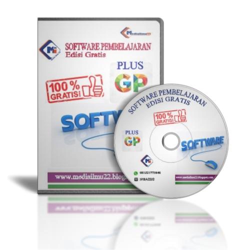 DVD GRATIS