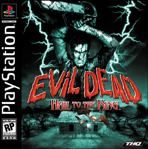 hirrrs blogspot   download evil dead hail to the king