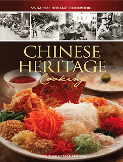 Chinese-heritage-cooking-amy-van-christopher-tan-singapore-book-recipes