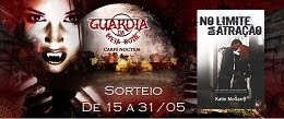 Morda nossas promos!!!