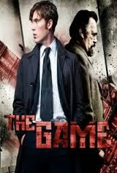 Assistir The Game UK 1x02 - Episódio 02 Online