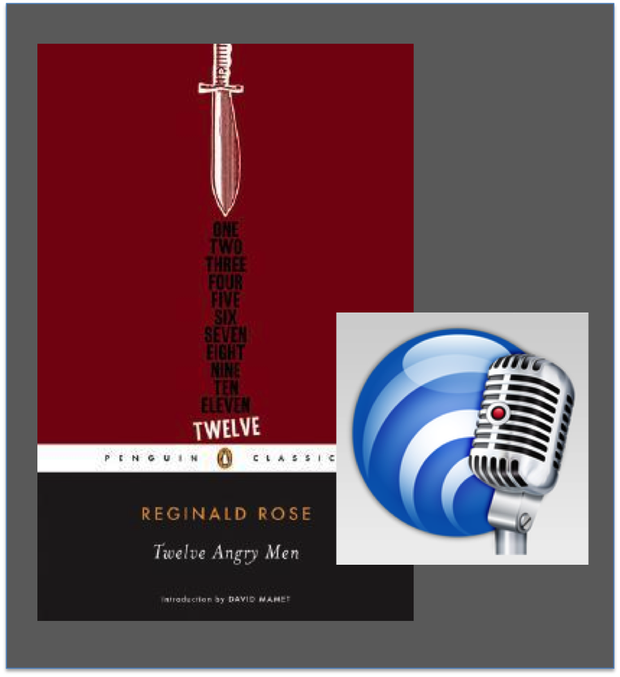 an analysis of the play twelve angry men by reginald rose Biography of reginald rose almanac of liberty,' 'crime in the streets,' and 'twelve angry men,' rose's ways a multi-generational play, featuring men of.