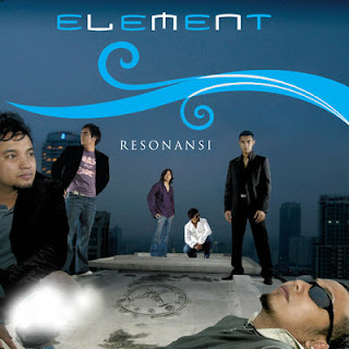 Element - Resonansi