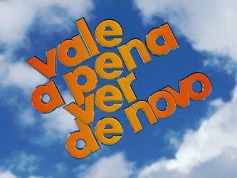 http://3.bp.blogspot.com/-mtzdHtBM0TQ/TiQhKFgn-iI/AAAAAAAARIo/HoWglgGtMvU/s1600/vale+a+pena+ver+de+novo.jpg
