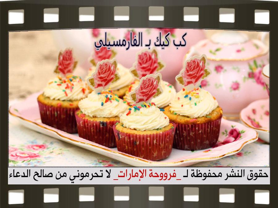 http://3.bp.blogspot.com/-mu-BRfdBz60/VbuuRX7SUvI/AAAAAAAAUY4/9qvDpE1lei4/s1600/1.jpg