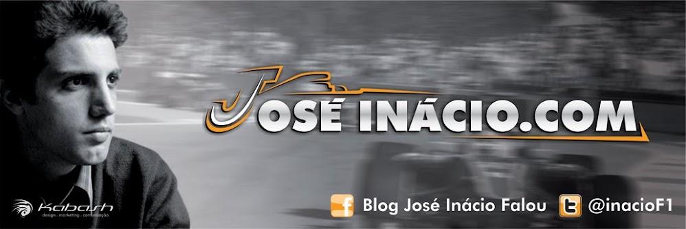 JOSEINACIO.COM