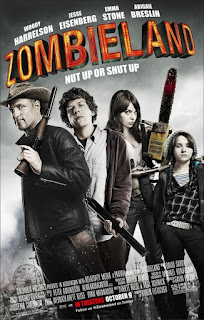 Bienvenidos a Zombieland<br><span class='font12 dBlock'><i>(Zombieland)</i></span>