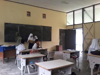 Contoh Soal Kelas Vii Mengidentifikasi Struktur Teks Pelajaran Bahasa Indonesia Di Jari Kamu