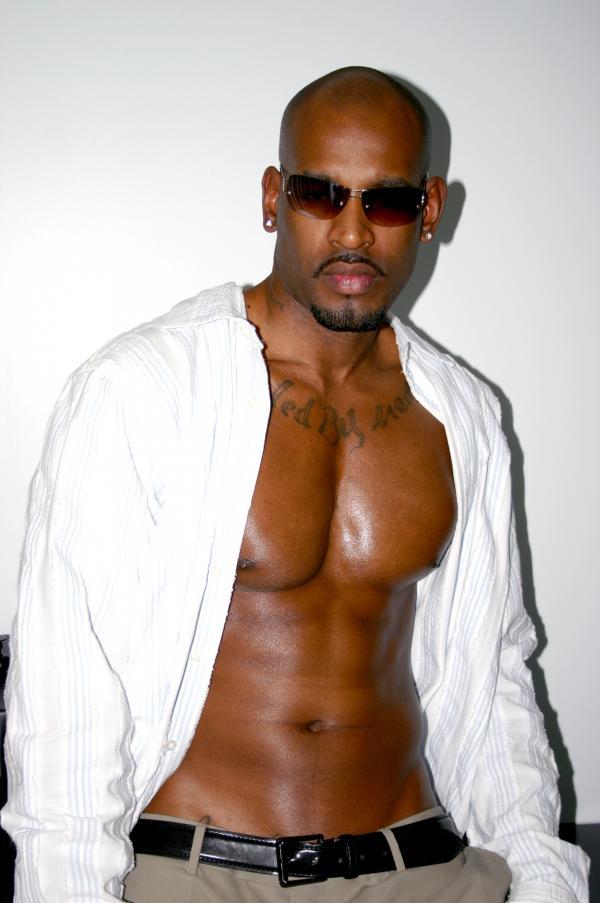 Black male star flash brown porn