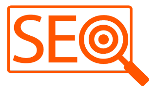 Manfaat Besar Dari Search Engine Optimization
