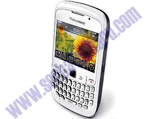 OS+Hybrid+Gemini+8520 Download OS Hybrid Blackberry 8520 Terbaru