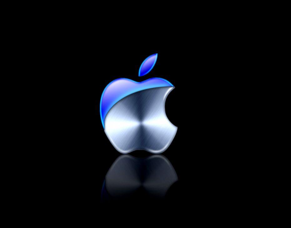 cool apple logos hd. view original size cool apple logos hd
