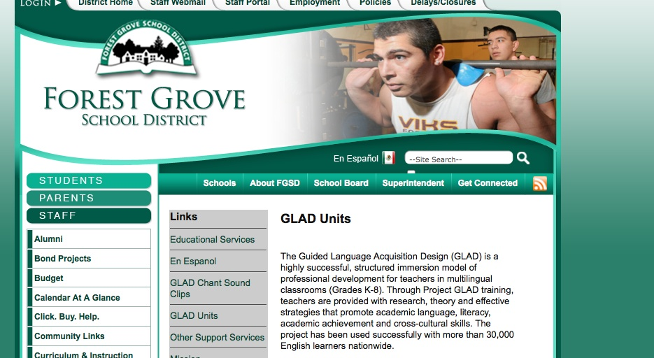 forest grove dating site View the league standings for the forest grove vikings wrestling team on maxpreps.