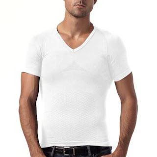 http://www.clarastevent.com/2015/10/menswear-review-v-neck-t-shirt-for.html