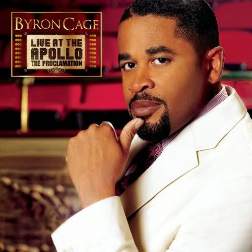 Byron cage lyrics the proclamation lyrics byron cage stopboris Image collections