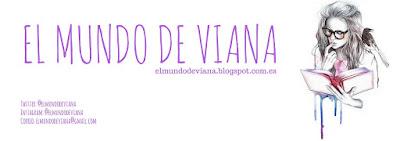 El mundo de Viana