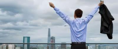 Pasos para hacer un plan de negocio exitoso