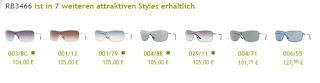Edel-Optics