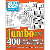 Brain Games Books1