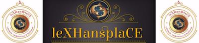 leXHansplaCE
