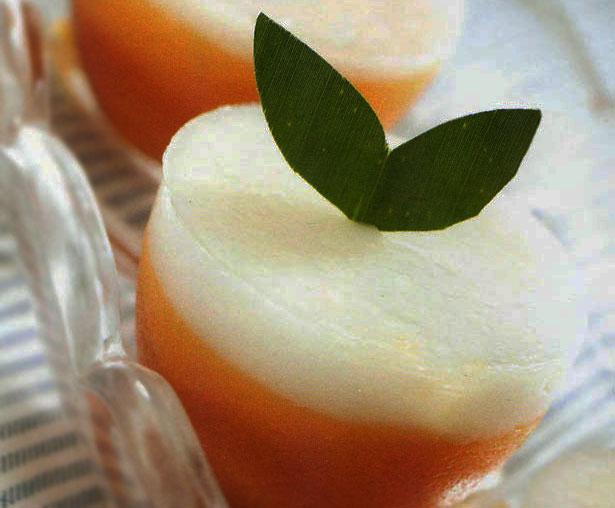 Pin Talam Ubi Cake on Pinterest