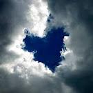 Até o amor