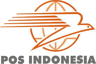 Info Lowongan Kerja PT Pos Indonesia (Persero) Maret 2013