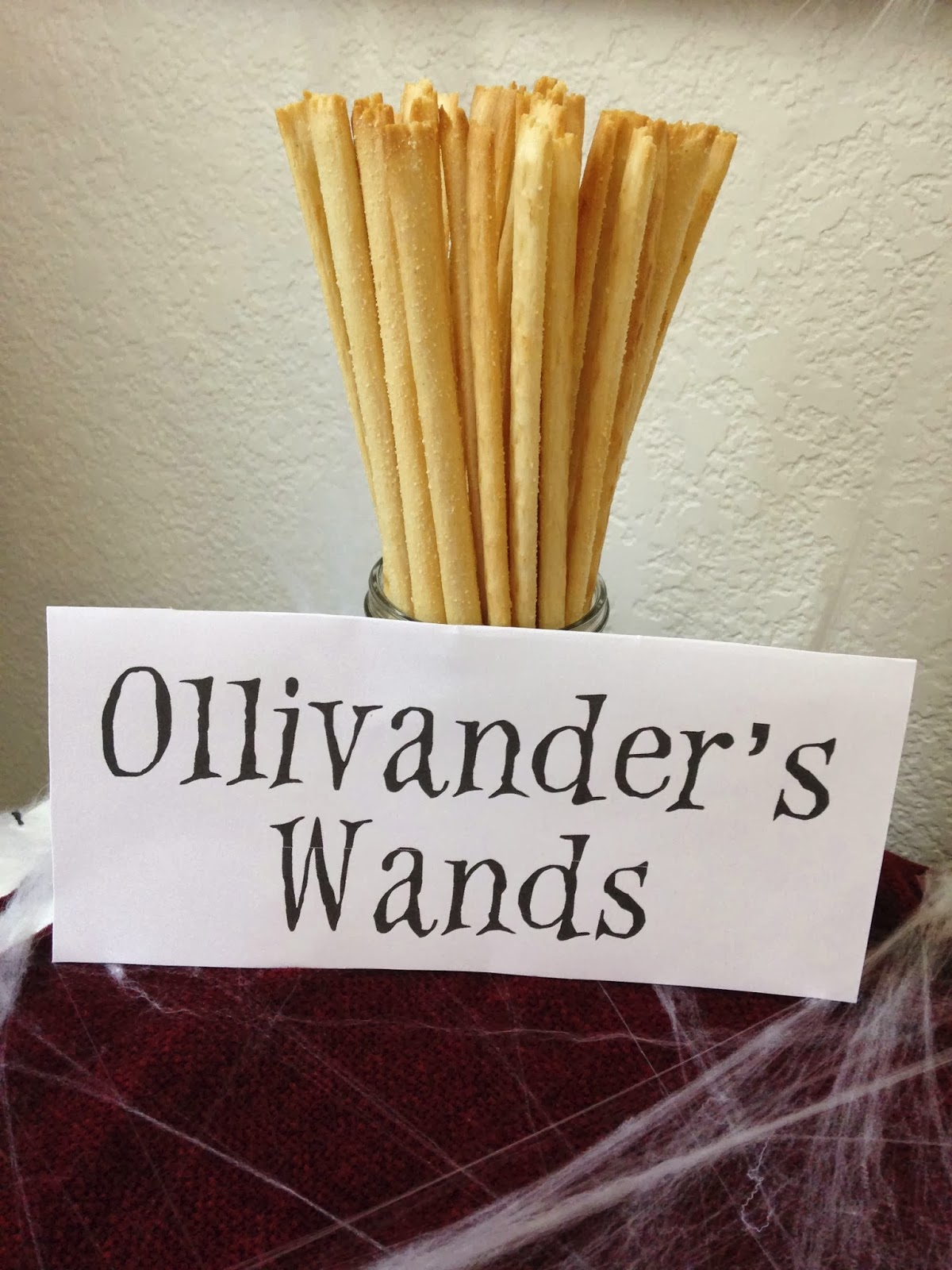 Dating the page of wands