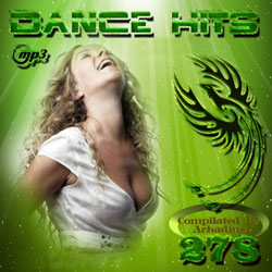 Dance Hits Vol. 278