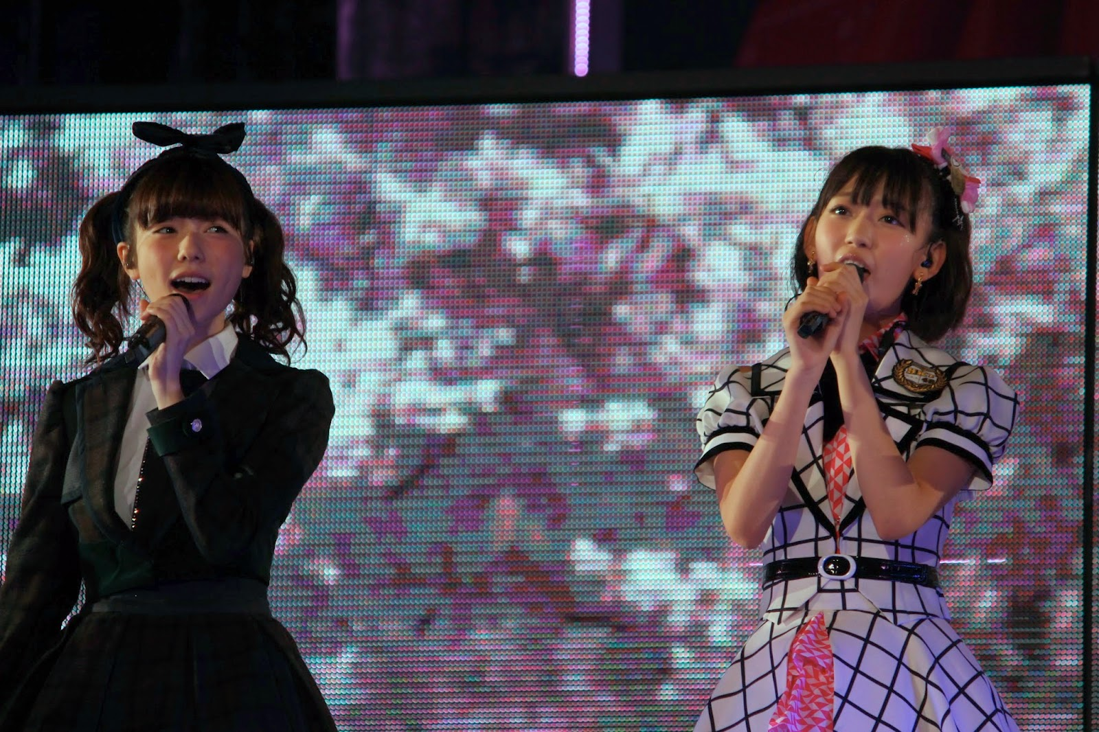 AKB48、ドーム3days公演をパッケージ化 「スイン …