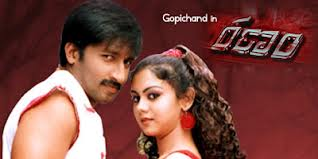 Ranam (2006) Telugu Mp3 Free Songs Download