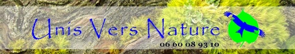 Unis Vers Nature