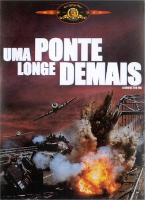 Uma Ponte Longe Demais (1977)