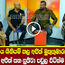 K Sujeewa & Ajith Muthukumarana on Colombo TV