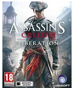 Free Download Games Assassins Creed Liberation