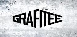 """grafitee""/"