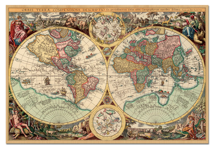 Mr mcraes world history gumiabroncs Image collections