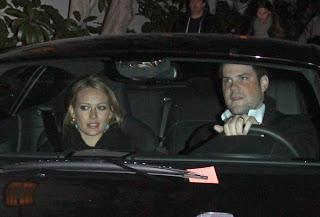 Hilary Duff Husband