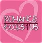 Romance Books &#39;4&#39; US