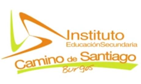 VÍDEO DEL INSTITUTO