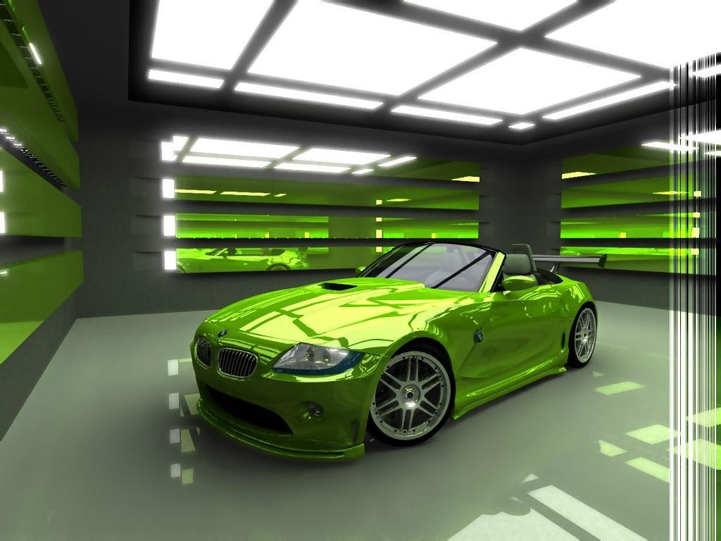 Bmw Z4 Review Pictures Wallpaper Bmw Car Pictures And Review