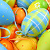 Easter Eggs wallpapers 2013