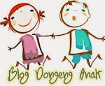 Blog Dongeng Anak