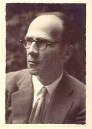 Alfred Richard Meyer 1929